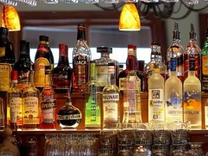Onde em Togliatti para curar o alcoolismo