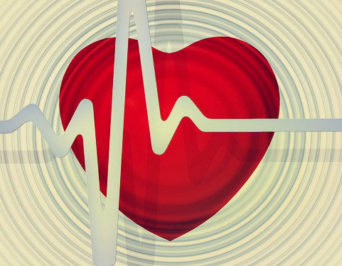 Método mais simples para calcular os batimentos cardíacos