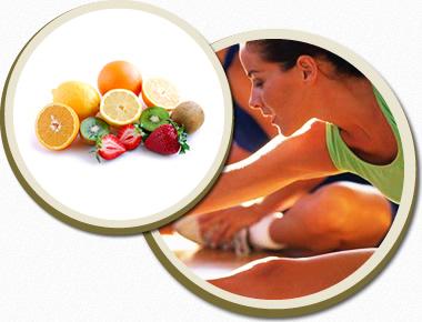 comprar maca peruana,maca peruana em capsulas,maca peruana capsula,maca peruana original,maca peruana funciona,saúde,juventude,boa vida,atividade física,saudável,corpo saudável,alimentação saudável