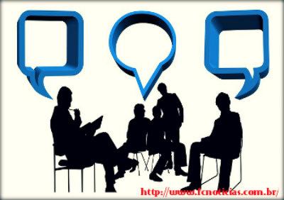Pontos positivos e negativos que devo falar em uma entrevista