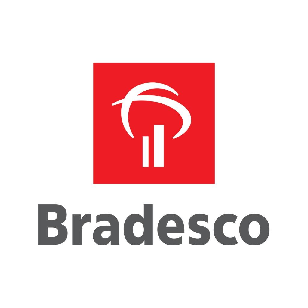 código do Bradesco