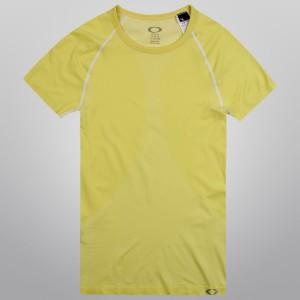 4b66559e70767 Camiseta Oakley Preço