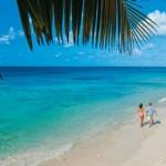 Caribe Curaçao