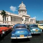Caribe Havana Cuba