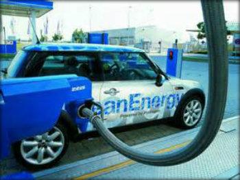 Vantagens e desvantagens das células de combustível.