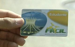 Cartão Fácil