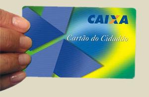 Cartão do Cidadão