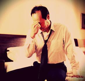 Causas, sintomas, tratamento e prevenção do baixo nível de testosterona masculina.