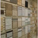 Como assentar piso em parede - Como limpiar piso de ceramica exterior ...
