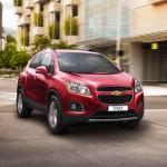 Chevrolet-Tracker-2013