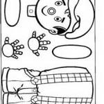 Desenho 18