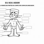 Desenho 6