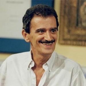 Falescido ]André Valli