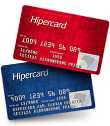 Hipercard