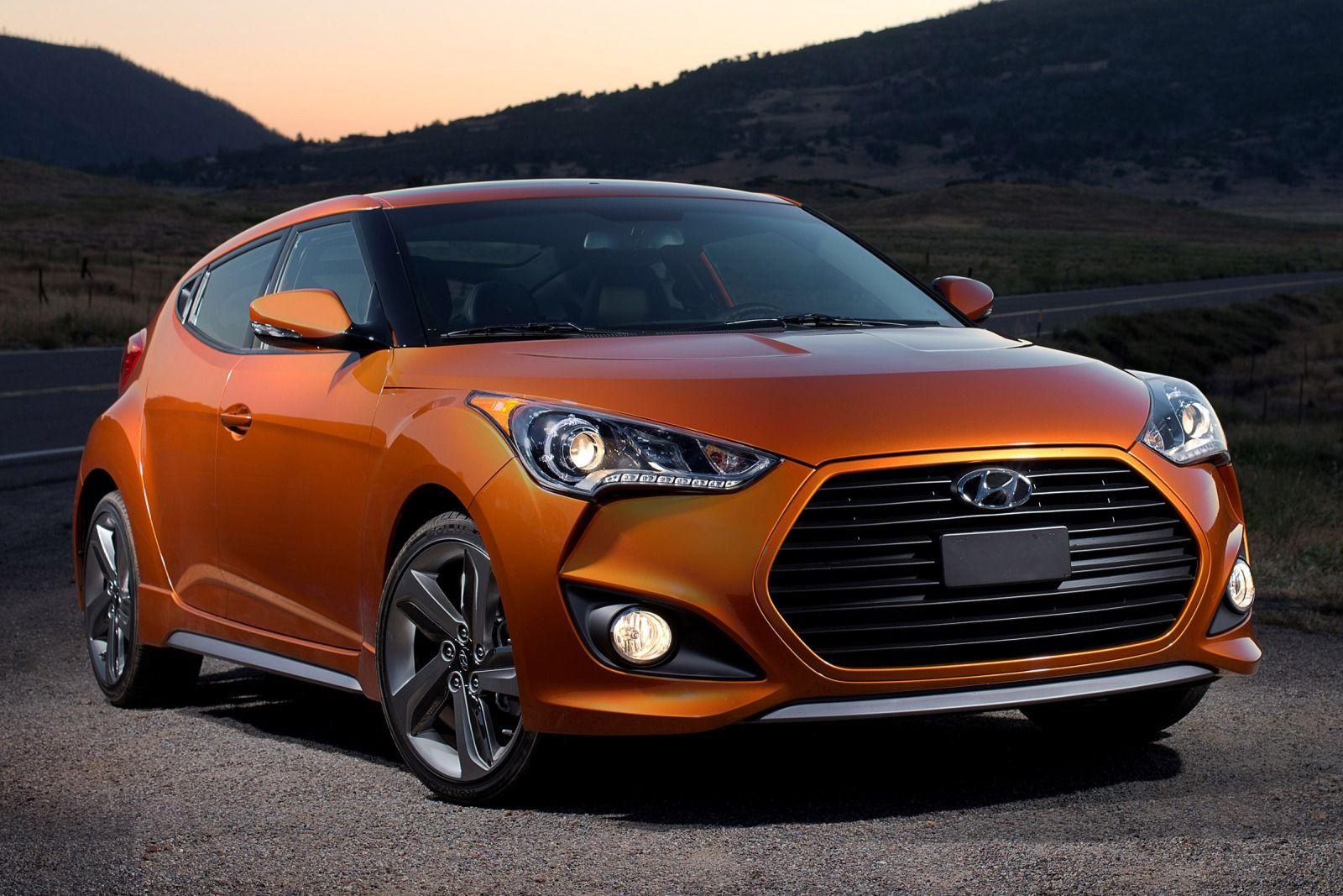 Carros que serão lançamento em 2015
