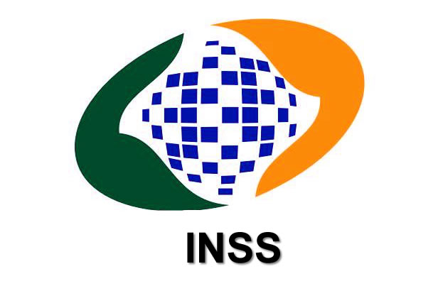 2° via para pagamento do INSS em atraso