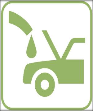 Como trocar o óleo do carro em casa