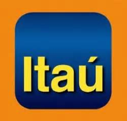 Banco Itaú - Cartão de Credito ITAU