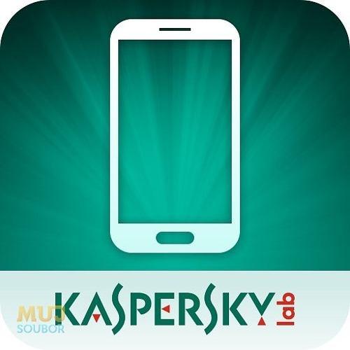 Kaspersky para Smartphone