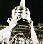 Libertadores Taça