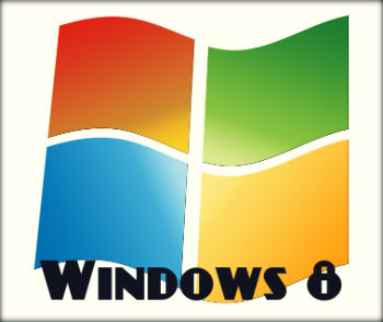 Preço da licença do Windows 8
