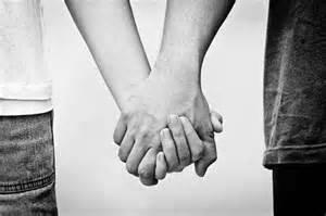 Frases Bonitas De Amor Para Namorado Fc Noticias