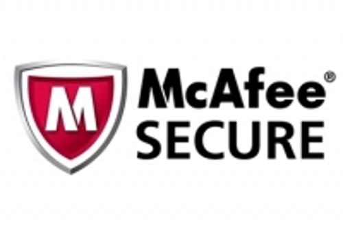 McAfee versão exclusiva para Android