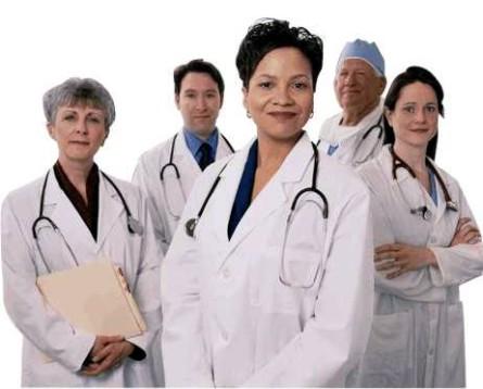 Quanto tempo dura o curso de medicina veterinaria