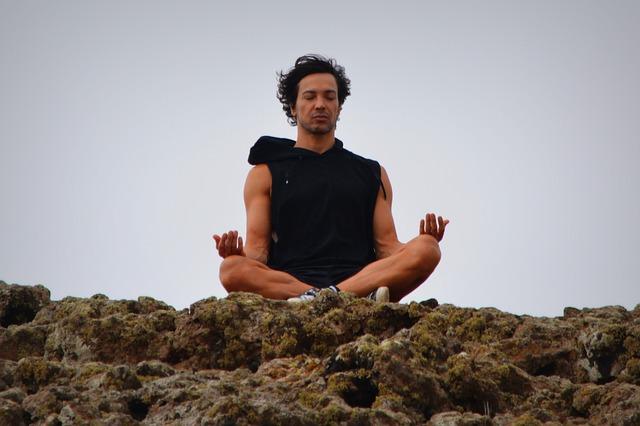 Como meditar budismo tibetano - Meditar en casa ...