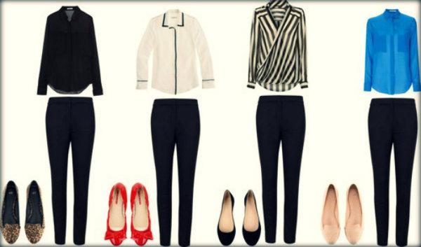 Dicas de como se vestir em uma entrevista de emprego