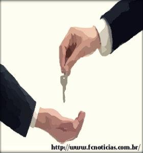 Como vender um veículo financiado