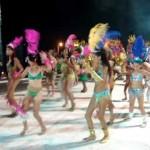 Passo Fundo Carnaval