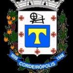 Prefeitura de Cordeirópolis
