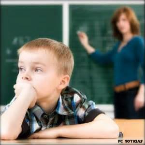 TDAH: causas, sintomas e tratamento.
