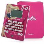 Tablet Fashion Pad Da Barbie 84 Atividades - Candide