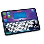 Tablet Infantil Y0893 - Fisher-Price