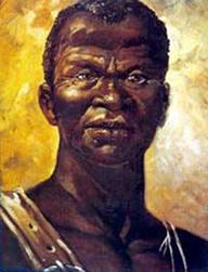 Líder Zumbi