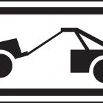 Quem pode retirar veículo apreendido
