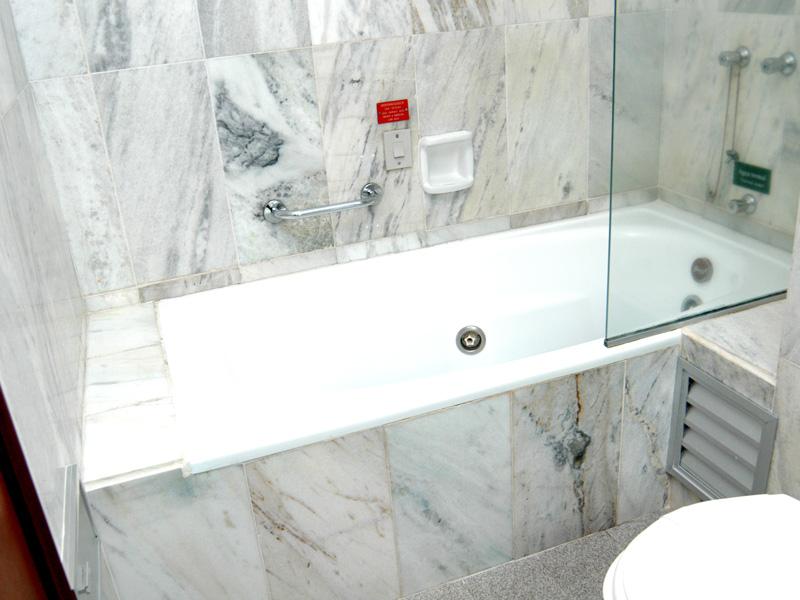 Banheiro Pequeno Com Banheira De Luxo Box Para Banheiros Brindex Pictures to  -> Banheiro Pequeno Com Banheira De Canto