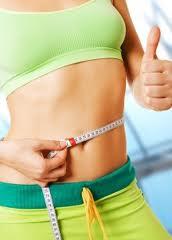 perder barriga com dieta