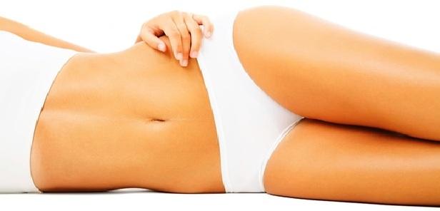 Problemas e tratamentos para todo tipo de corrimento em mulheres