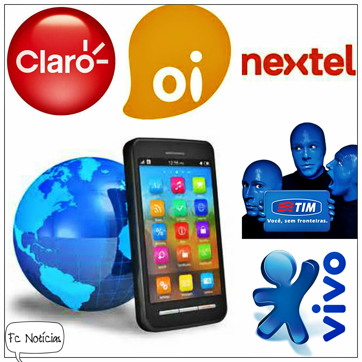 financial analysis sprint nextel and uralsvyazinform Sprint nextel corporation - swot analysis company profile is the essential source for top-level company data and information sprint nextel corporation - swot.