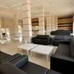 Hotel diRoma