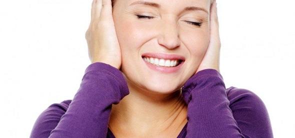 problemas relacionados a dores nos olhos e tontura