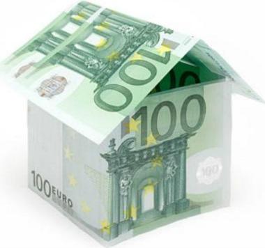 Hipoteca, uma operação financeira arriscada