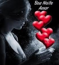 Frase De Amor Para Dizer Boa Noite Fc Noticias