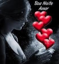 Frases De Boa Noite Para Namorado Fc Noticias