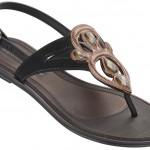grendha sandalia