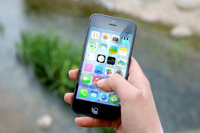 como aumentar a sensibilidade do touch screen