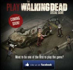 jogo facebook